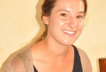 Jill Delman