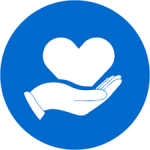donate at IDIWA